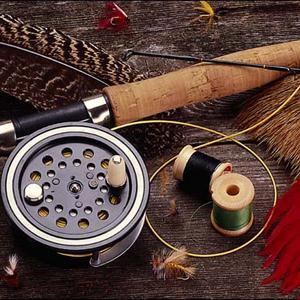 Охотничьи и рыболовные магазины Ногинска