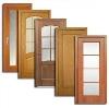 Двери, дверные блоки в Ногинске
