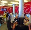 Интернет-кафе в Ногинске