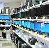 Компьютерные магазины в Ногинске