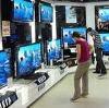Магазины электроники в Ногинске