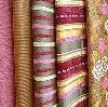 Магазины ткани в Ногинске