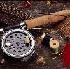 Охотничьи и рыболовные магазины в Ногинске