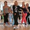 Школы танцев в Ногинске