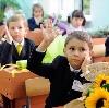 Школы в Ногинске