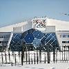 Спортивные комплексы в Ногинске