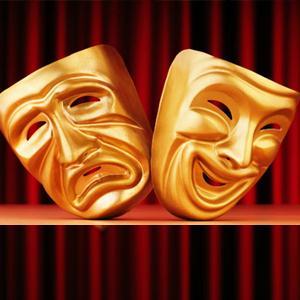 Театры Ногинска