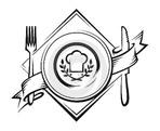 Ква-ква парк - иконка «ресторан» в Ногинске